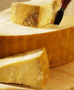 images_Food_madness_Cereali_PArmesan_cheese-690x430