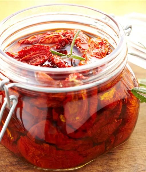pomodori-secchi-sott-olio