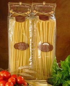 26501 spaghetti
