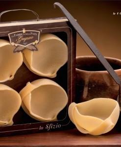 The-Pasta-Factory-Gragnano-Caccavella-A-Gluten
