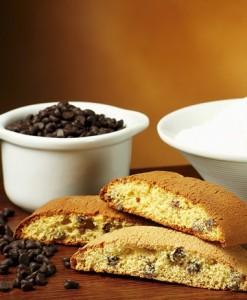 cioccolotti-limonciotti