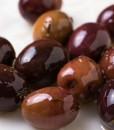 olive-taggiasche