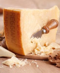 parmigiano_reggiano_vacche_rosse