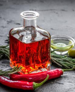 Chilli_Olive_Oil