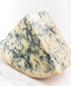 gorgonzola-piccante-blue-cheese_2.5kg_1