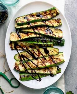 grilled-zucchini-sq-027