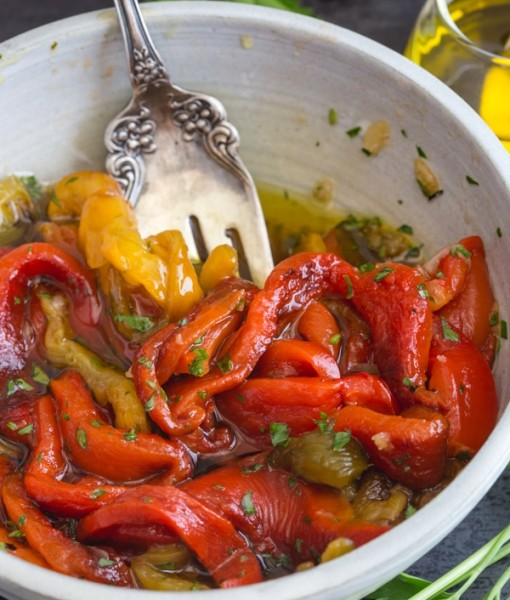 roasted-peppers-image-1-of-1