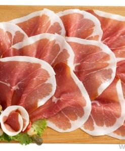 sliced-prosciutto