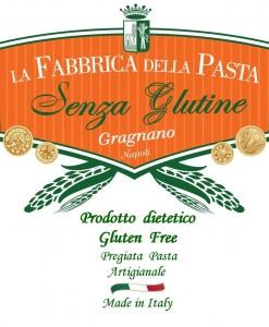 Logo-Senza-Glutine