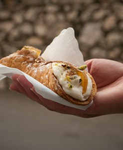 cannolo_siciliano