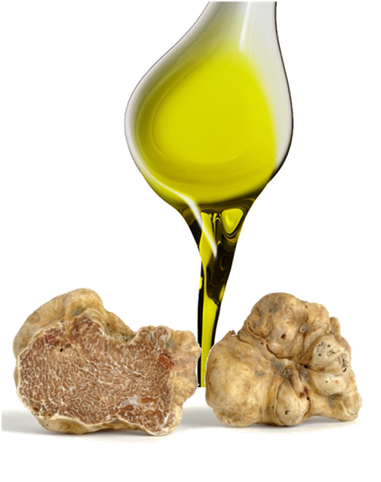 olio-al-tartufo-bianco