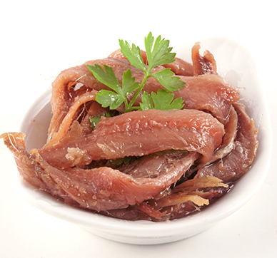 AEGEAN-ANCHOVY-FILLETS