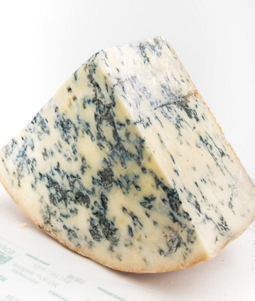 gorgonzola-piccante-blue-cheese_2.5kg_1